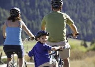 West Shore Sport - Bicycle Rental